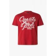 Angelo Litrico T-shirt