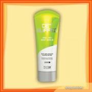 Pro Tan - Get buffed (237 ml.)