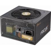 Sursa Modulara Seasonic Focus+ 550 550W 80 PLUS Gold