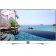 LG 43UJ670V Ultra HD 4K HDR Smart TV