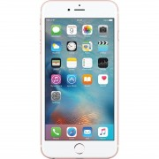 Smartphone Apple iPhone 6s 16 GB Rose Gold