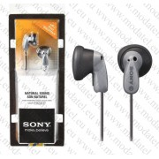 Оригинални Слушалки Sony MDR-E820LP 3,5mm