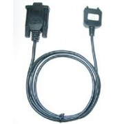 Kabel PC-GSM Philips 630
