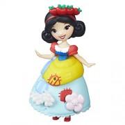 Disney Princess Little Kingdom Fashion Change Snow White by Disney Princess