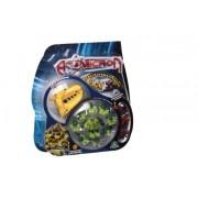 Giochi Preziosi 70183861 - Atomicron Deluxe Blister uranio, cifre giocare, 12 pezzi
