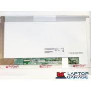 Baterie laptop Acer Aspire 7736G