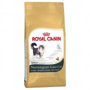 Pachet economic: 2 x Royal Canin - Hair & Skin Care (2 x 10 kg)