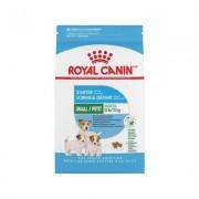 Royal Canin Mini Starter Mother & Babydog Dry Dog Food, 15-lb bag