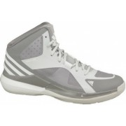 Adidas Crazy Strike C75533