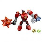 Lego Nexo Knights 70363 Zbroja Macy - BEZPŁATNY ODBIÓR: WROCŁAW!