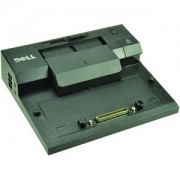 """Dell PR03X Docking Station, Dell ersatz"""