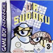 Dr Sudoku [Edizione: Regno Unito]