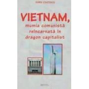 Vietnam mumia comunista reincarnata in dragon capitalist - Doru Ciucescu