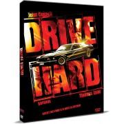 Drive Hard:John Cusack,Thomas Jane - Soferul (DVD)