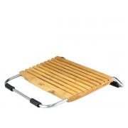 Stand, Cooler Deep Cool N2000 ECO