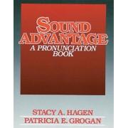 Sound Advantage by Stacy A. Hagen