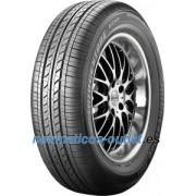 Bridgestone B 250 ( 155/60 R15 74T con protector de llanta (MFS) )
