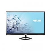 """Asustek Asus Vx279h 27"""" Full Hd Ah-Ips Nero Monitor Piatto Per Pc 4716659764540 90lm00g0-B01670 10_b99q524"""