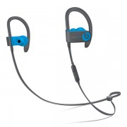 Audífonos inalámbricos Powerbeats3 Wireless - Azul Flash