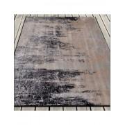 Alfombra vintage BRUMA coal1153014