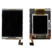 LCD BLACKBERRY 8220