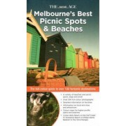 Melbourne's Best Picnic Spots and Beaches by Rebecca Robinson