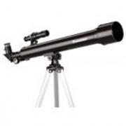 Celestron PowerSeeker 50AZ Telescop