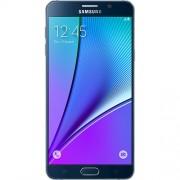 Galaxy Note 5 Dual Sim 32GB LTE 4G Negru 4GB RAM Samsung
