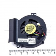 Cooler Laptop Dell Vostro A860 + CADOU