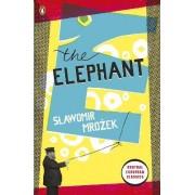 The Elephant by Slawomir Mrozek
