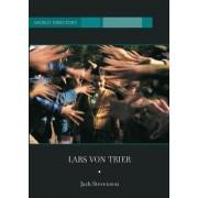Lars Von Trier by Jack Stevenson