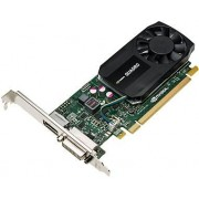 Placa Video profesionala HP NVIDIA Quadro K620, 2GB, GDDR3, 128 bit