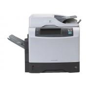 Цифров копир, принтер, скенер с мрежова връзка HP LaserJet 4345 LaserJet 4345