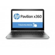 HP Pavilion x360 13-s151nm i3-6100U 4GB 1TB Win 10 Home (ENERGY STAR) (T1M50EA)