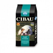 -CIBAU LIGHT 3KG