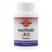 Maitake D-fraction - Mushroom Wisdom Longeviv.ro