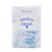 Zahar margaritar Cristal 1kg