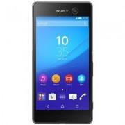 Sony Smartfon SONY Xperia M5 Czarny