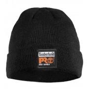 Timberland Pro Series Bonnet Timberland Pro 006 Noir
