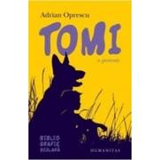 Tomi.