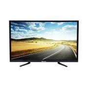 """TV LED 40"""" HISENSE SMART FHD 2HDMI 1 USB*2 A#OS DE GARANTIA"""