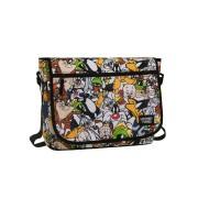Laptop torba na rame Looney Tunes 32.650.51