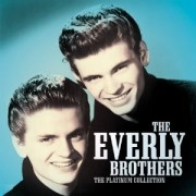 The Everly Brothers - The Platinum Collection Vol.2