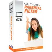 Witigo Parental Filter pour Mac - 3 appareils - 3 ans