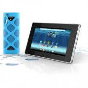 Tablet AquaSound Center Light