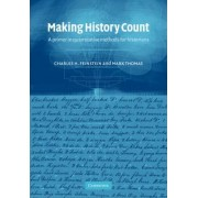 Making History Count by Charles H. Feinstein