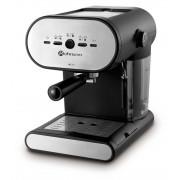 Кафемашина Rohnson R 964