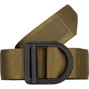 5.11 - Cintura operatore, verde (TDU Green), M