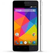 MICROMAX-UNITE 3 Q372-8GB-WHITE (6 Months Seller Warranty)