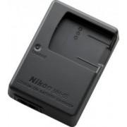 Incarcator Nikon MH-65